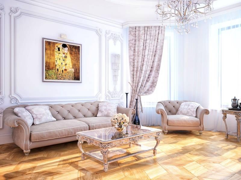 أجمل صور ديكورات داخلية للمنازل الصغيرة والبسيطة والعصرية عرب ديكور