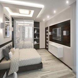 ديكور جبس غرف نوم رومانسية عرب ديكور