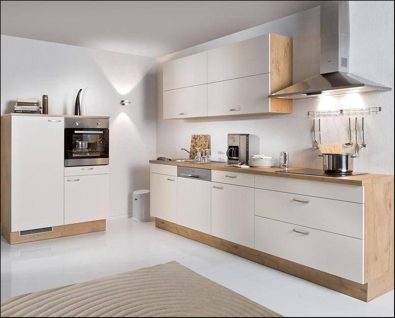 احدث تصاميم البيوت البسيطة من الداخل